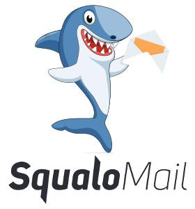 SqualoMail