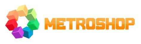 Metroshop