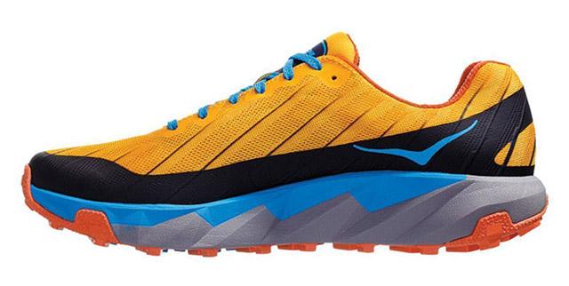 Tekaški čevlji Hoka One One Torrent