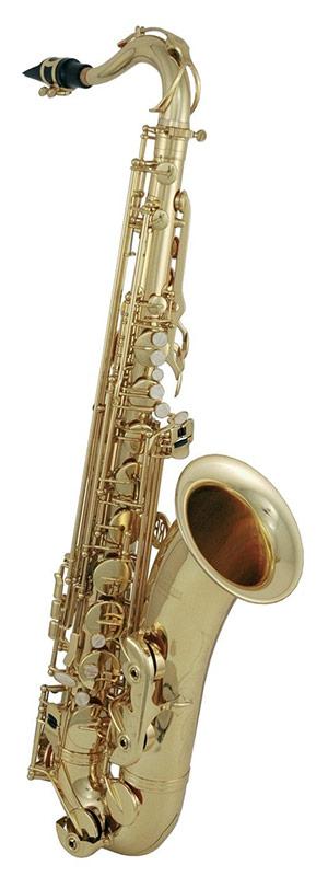 Tenorski saksofon Roy Benson TS-202